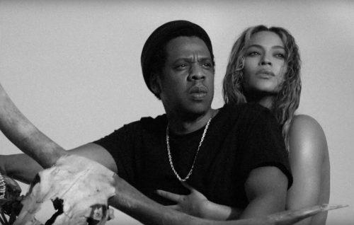 Beyoncé e Jay-Z tornano in tour in Italia