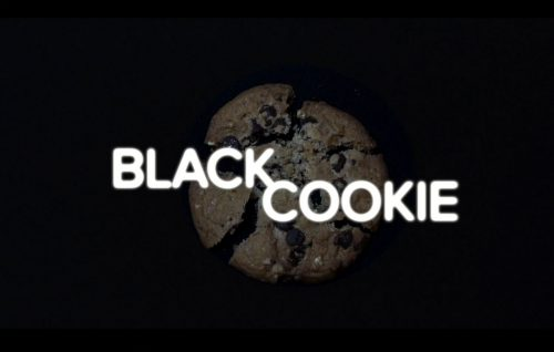 'Black Cookie', una web-parodia di 'Black Mirror'