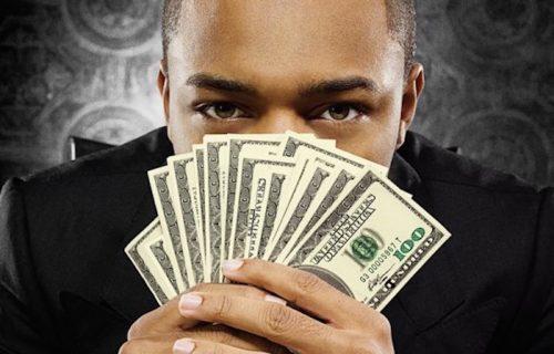 Chi sono i rapper più ricchi del 2018?