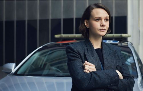 'Collateral', il thriller che racconta l'immigrazione clandestina