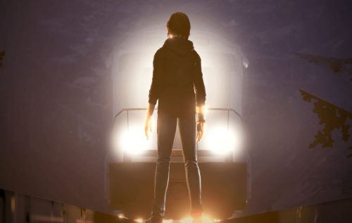 Life is Strange: Before the Storm, l'avventura grafica indie arriva in edizione limitata