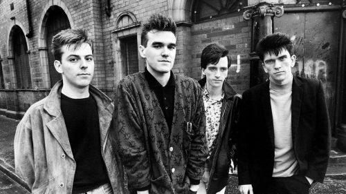 17 marzo 2006: gli Smiths rifiutano la reunion in cambio di 5 milioni di dollari