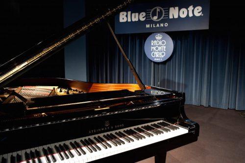 Blue Note festeggia 15 anni con una programmazione speciale