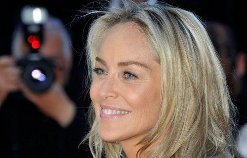 6 film per i 60 anni di Sharon Stone