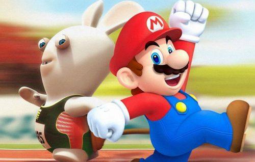 Un meme a fin di bene: come Ubisoft Milano ha rilanciato il gaming italiano