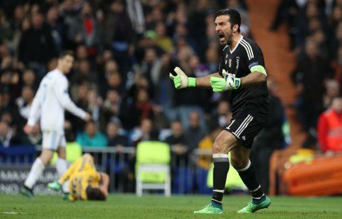 Real Madrid, quando c'è qualcuno che è più Juventus di te
