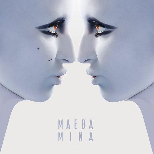 Mina, l'extraterrestre