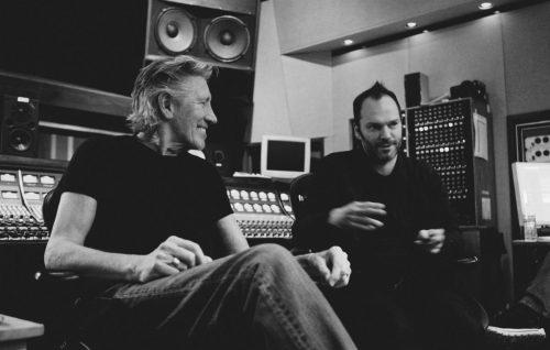 Il mondo nuovo di Roger Waters