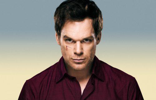 Michael C. Hall ha parlato del futuro di 'Dexter'