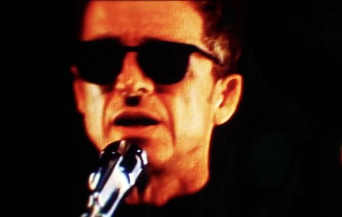 Noel Gallagher, ecco il video di 'She Taught Me How To Fly'