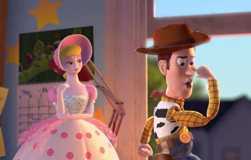 'Toy Story 4' ha (finalmente) una data di uscita