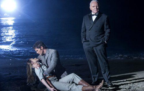 'Westworld', 9 domande alla seconda stagione