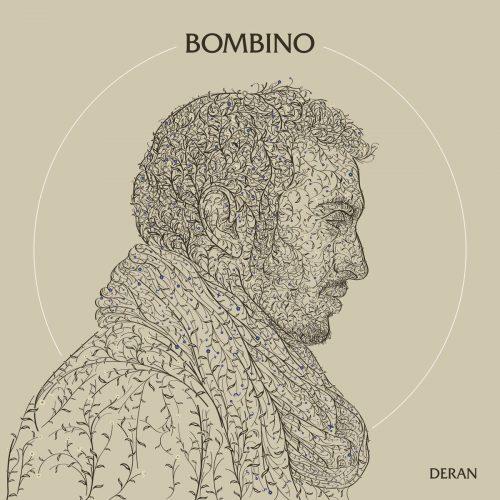 Deran - Bombino