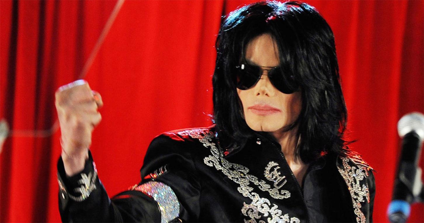I Legali Di Michael Jackson Denunciano La Disney Rolling Stone Italia