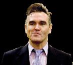 Morrissey: «Dedicherò il resto dei miei giorni alla lussuria»