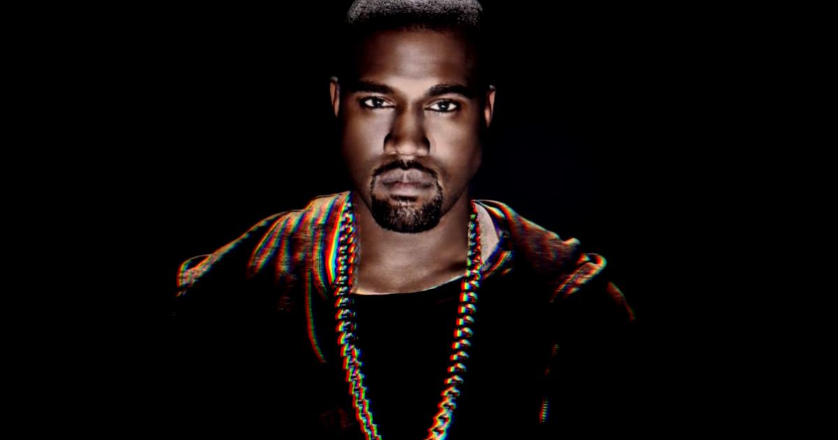 Kanye West è bipolare? È uscito il nuovo album   Rolling ...