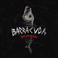 Barracuda - Boomdabash