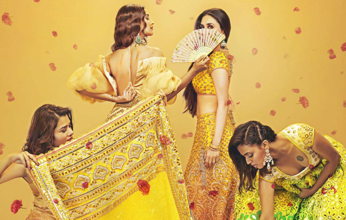 Kareena Kapoor sesso video