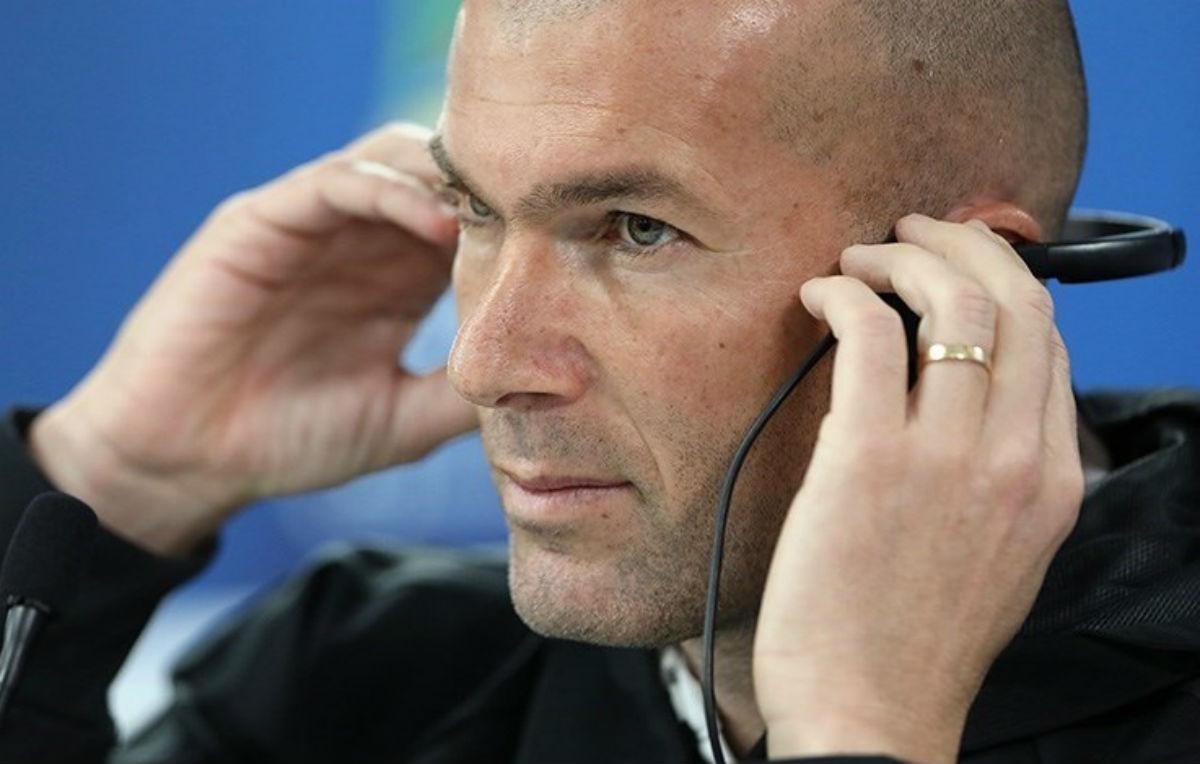 Real Madrid, Lopetegui nuovo allenatore