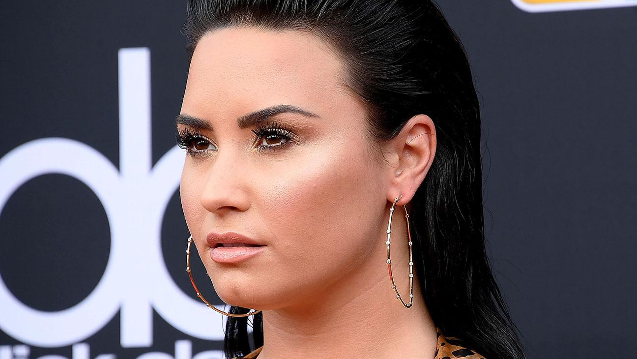 La cantante Demi Lovato è stata ricoverata per una presunta overdose