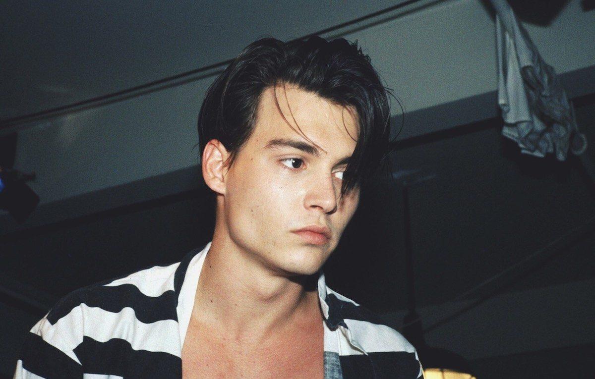 Johnny Depp: Il Dolore Dei Soldi – Seconda Parte