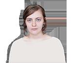 Adele Nigro: «Non voglio razzisti e misogini ai miei concerti»