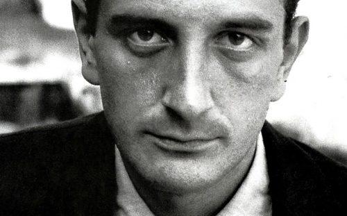 Quarant'anni senza Piero Ciampi, il più sincero di tutti