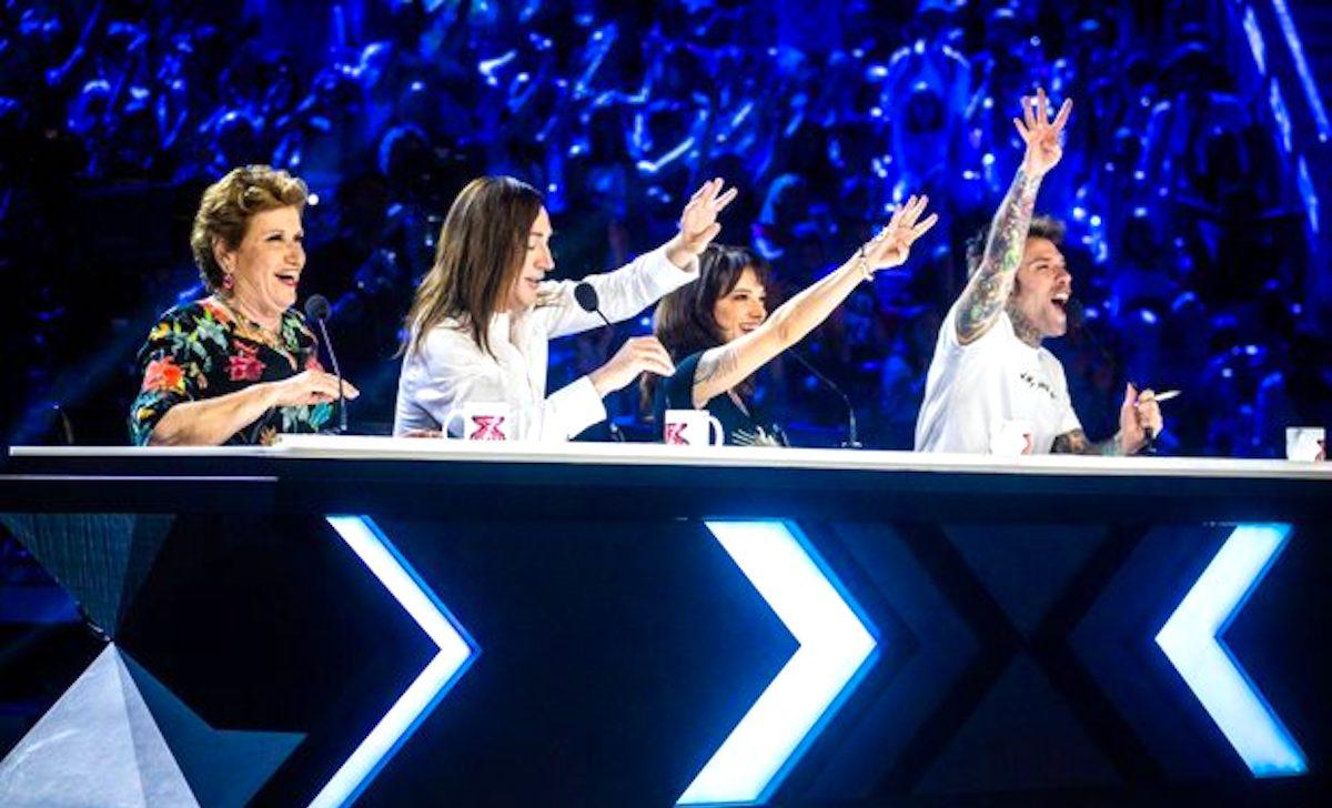 X Factor 2018 audizioni: il riassunto della terza puntata