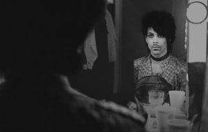 Prince: istantanea del genio alle sue origini