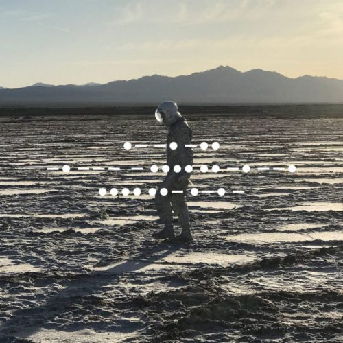 And Nothing Hurt - Spiritualized