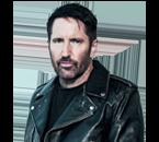 Trent Reznor: oltre la rabbia