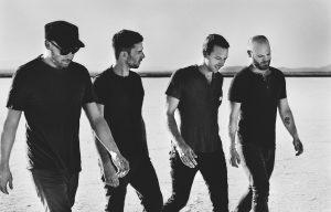 'A Head Full of Dreams', il documentario sui Coldplay è come un abbraccio di gruppo