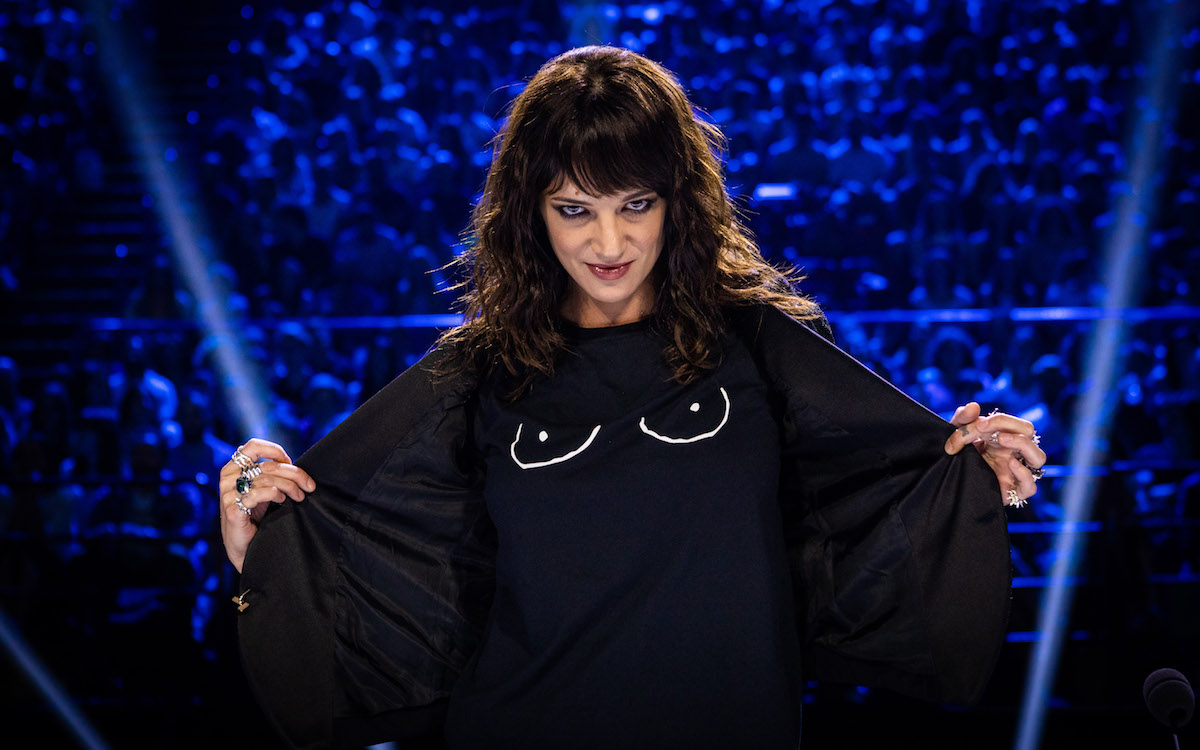 Leonardo Parmeggiani: ecco chi è uno dei concorrenti di X Factor 12