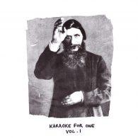 Karaoke for One: Vol. 1 - Insecure Men