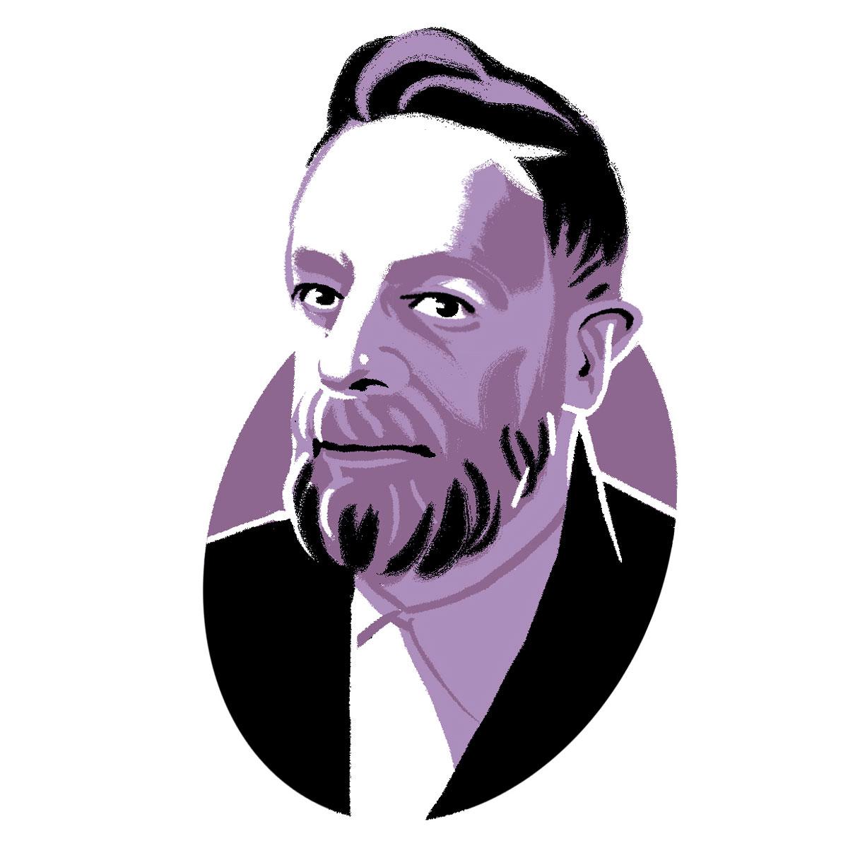 Alberto Piccinini