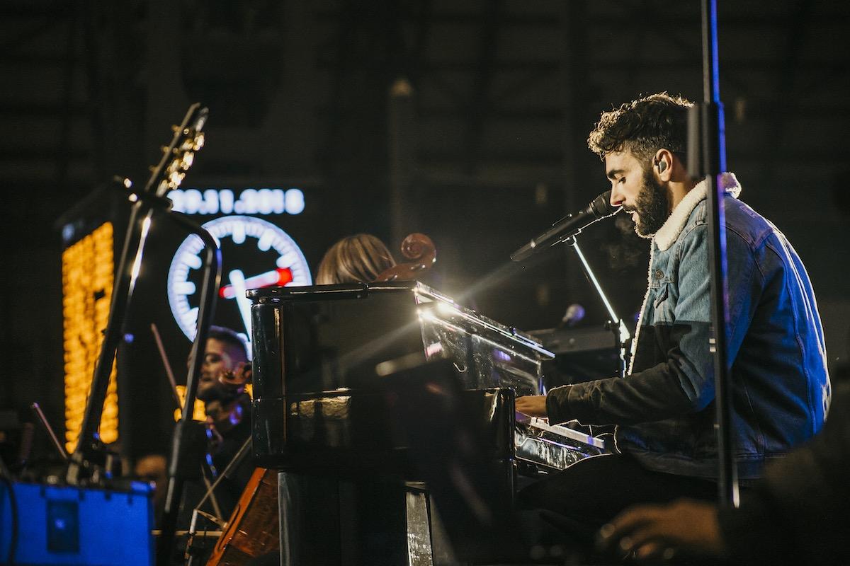 Marco-Mengoni-Stazione-Milano-Concerto
