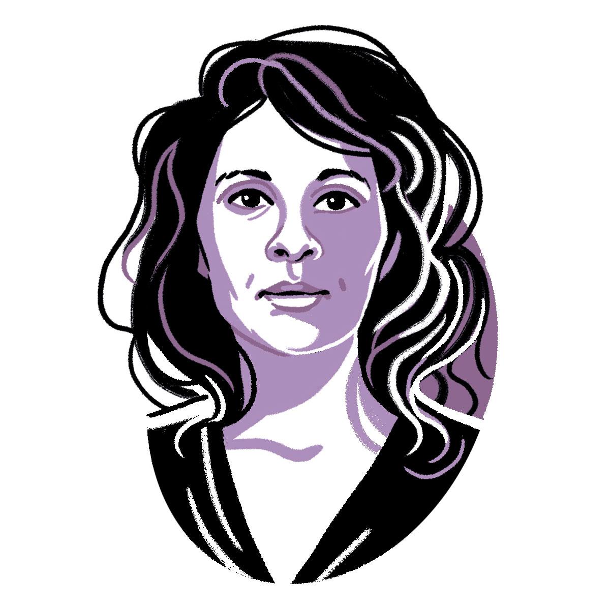 Marta Blumi Tripodi