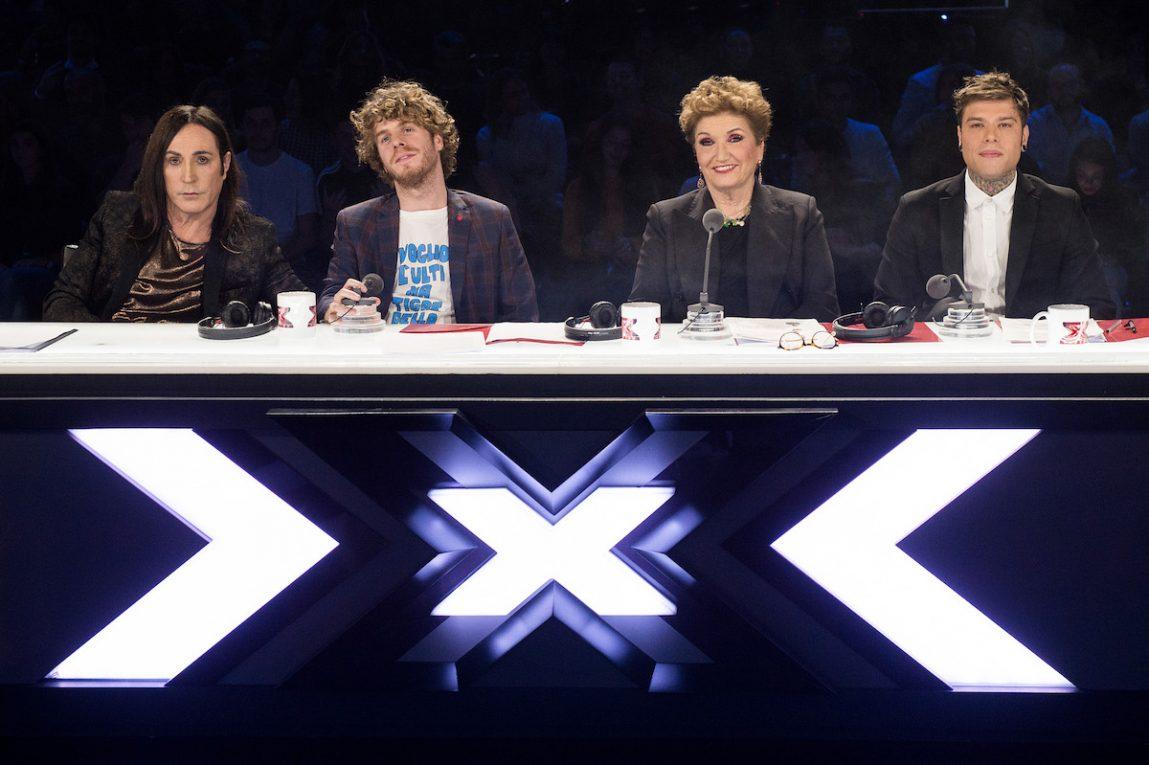 X-Factor-5-puntata-pagelle-voti