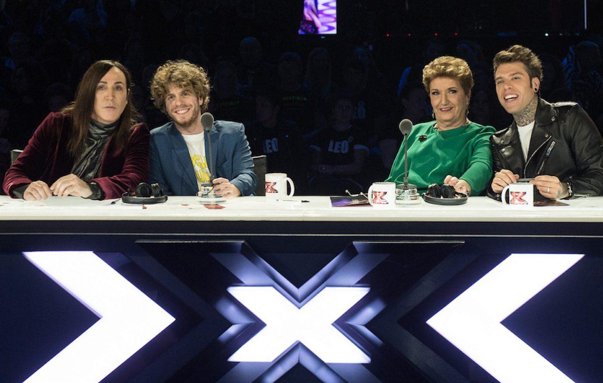 X-Factor-inediti