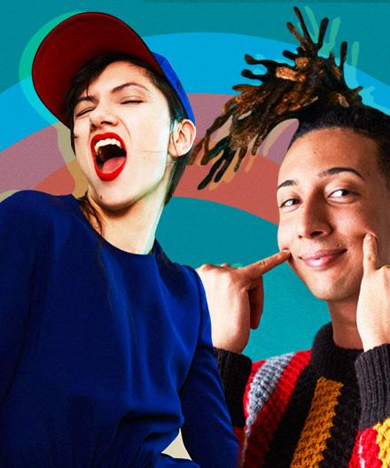 I 10 migliori singoli italiani del 2018