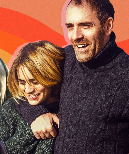 Le 10 migliori serie tv italiane del 2018
