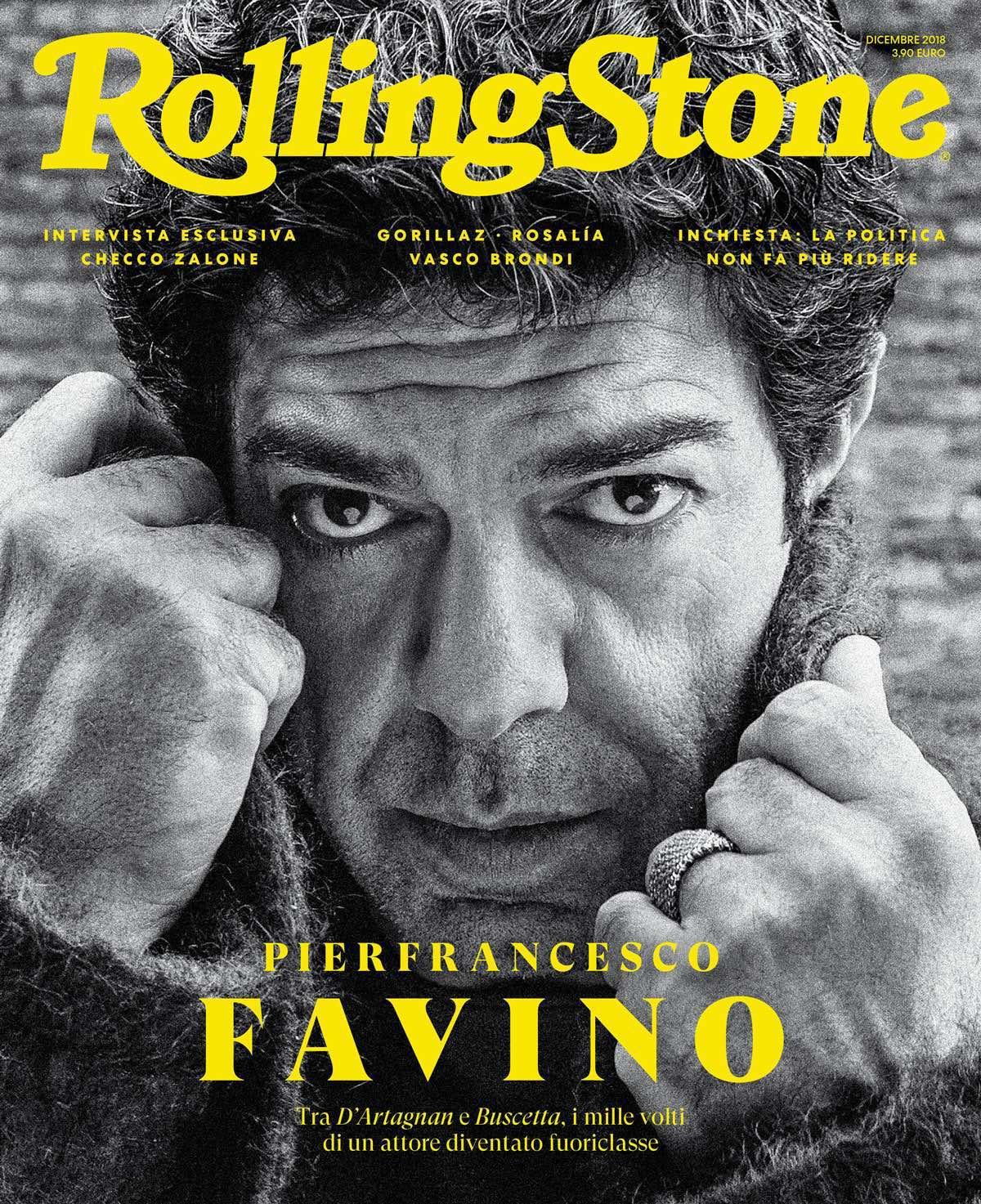 Rolling-Stone-Favino