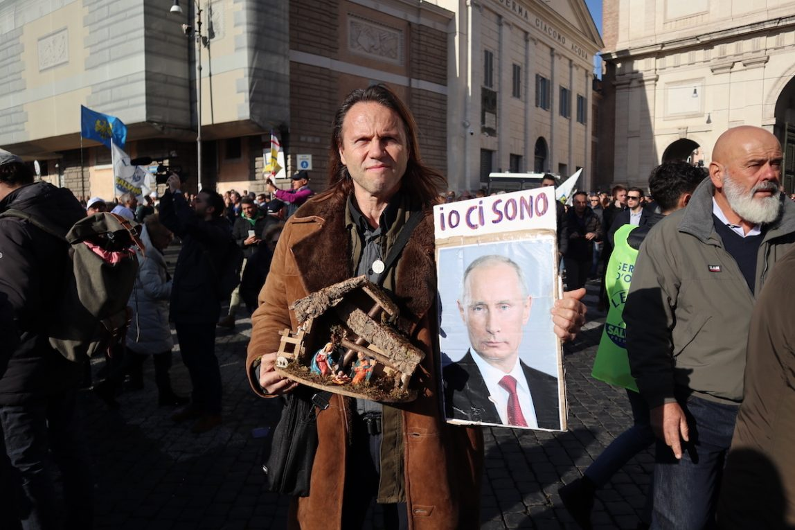 Salvini-Lega-Manifestazione-Roma-1