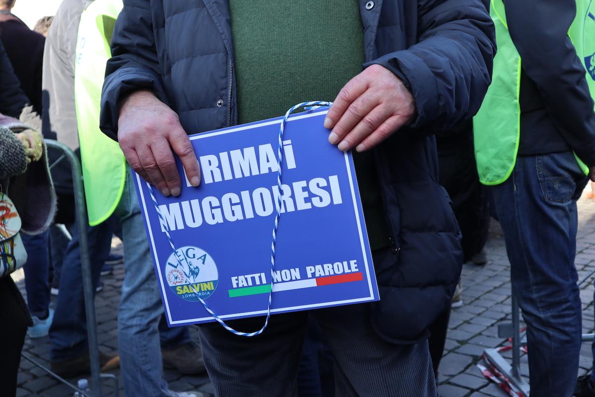 Salvini-Lega-Manifestazione-Roma-10
