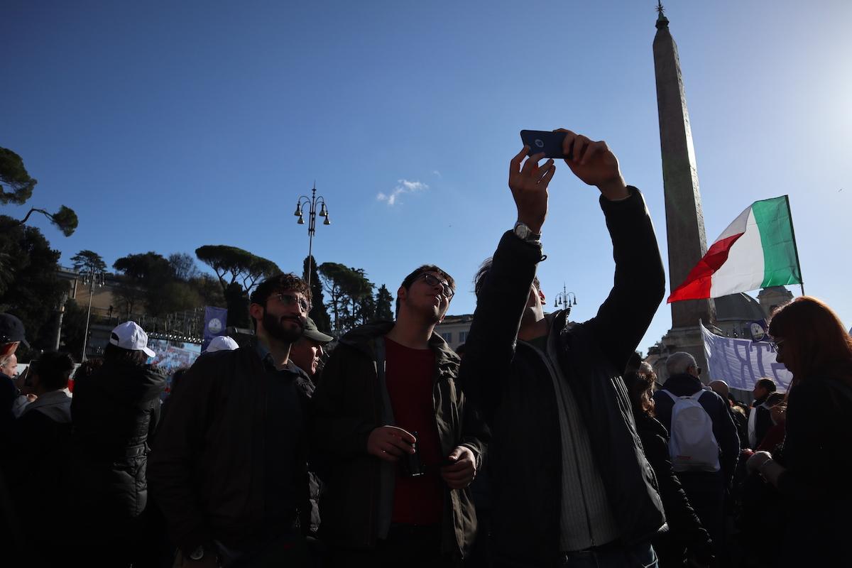 Salvini-Lega-Manifestazione-Roma-2