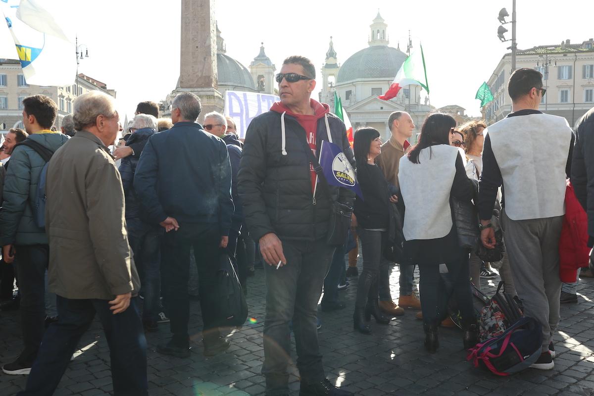 Salvini-Lega-Manifestazione-Roma-3