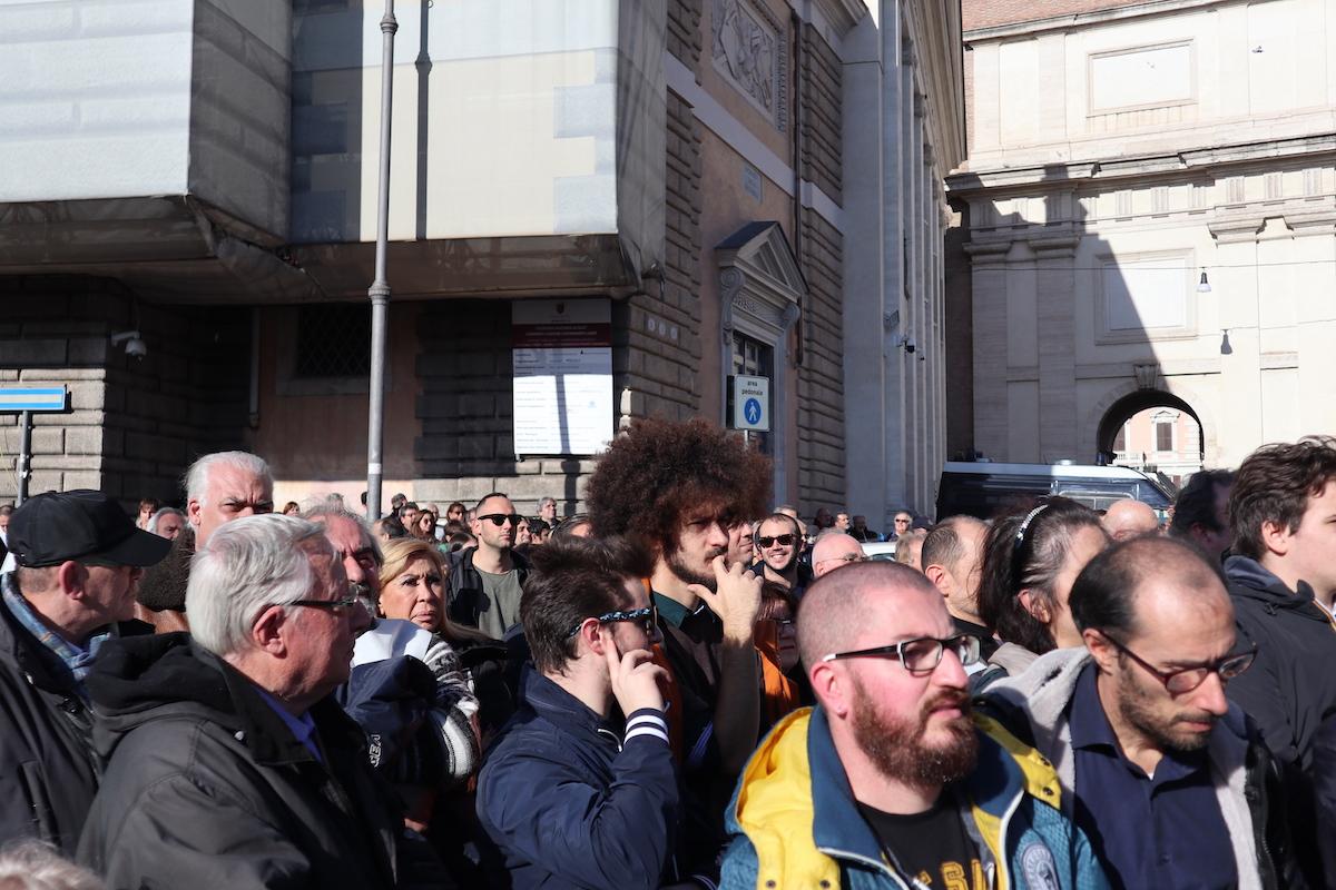 Salvini-Lega-Manifestazione-Roma-4