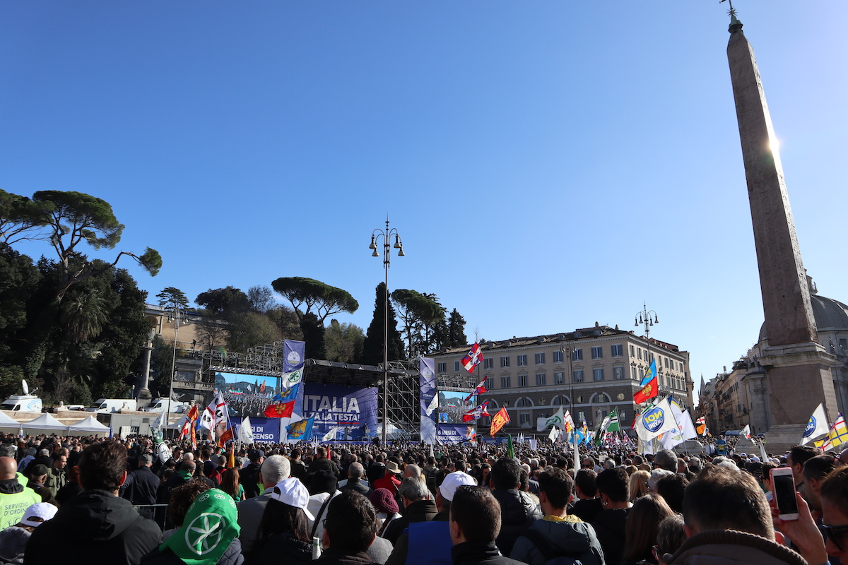 Salvini-Lega-Manifestazione-Roma-6