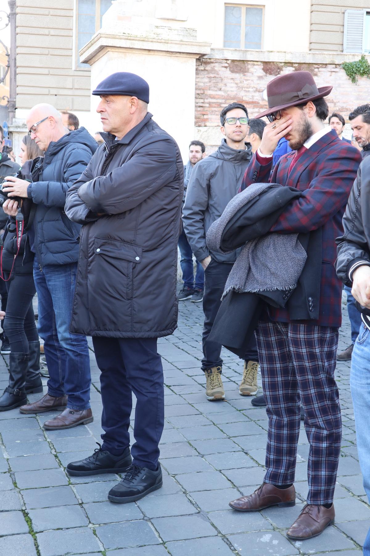 Salvini-Lega-Manifestazione-Roma-8