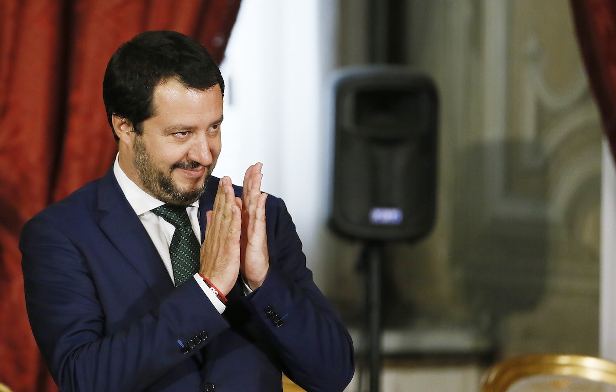 Salvini-festa-lega-non-invitati